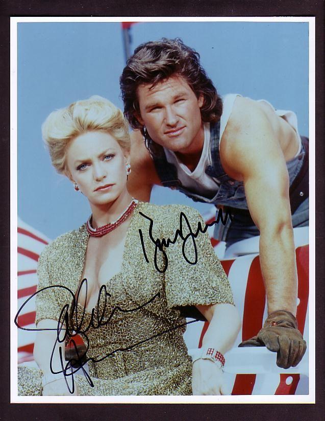 Overboard Goldie Hawn Overboard Overboard Movie Goldie Hawn Kurt Russell