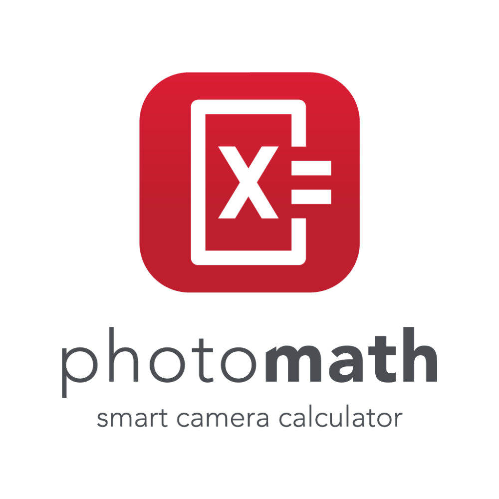 FilePhotoMath Logo.png Wikipedia Smart camera
