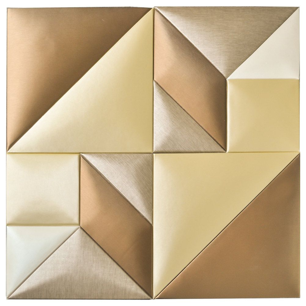 Image result for leather soft wall paneling | Идеи | Pinterest | Walls