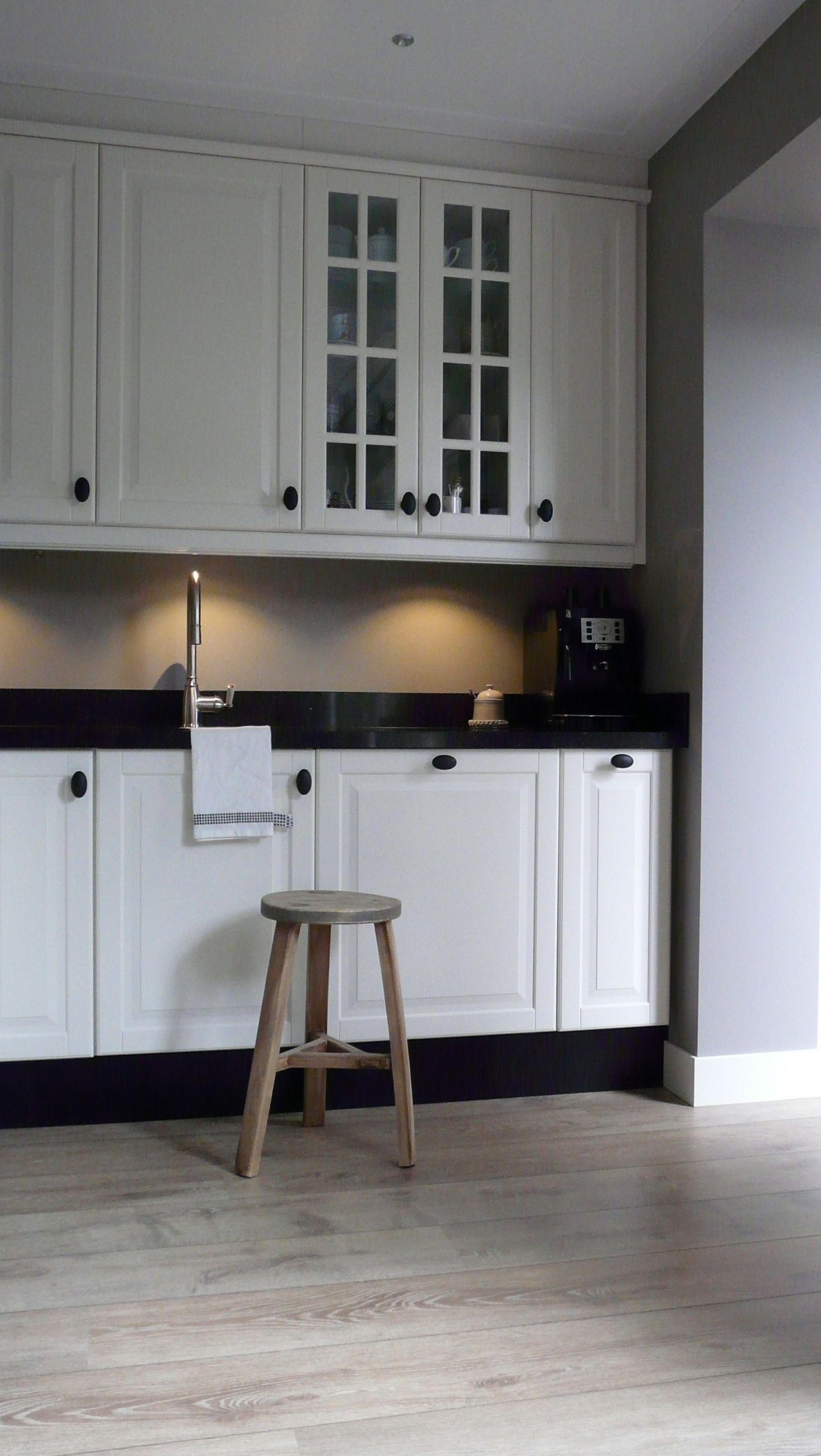 Mijn ikea keuken ikea pinterest kitchens and house for Keuken samenstellen ikea