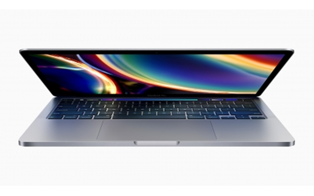 Future Macbook May Wirelessly Charge Iphone Ipad Apple Has Reportedly Patented Two New Patents That May Al In 2021 Macbook Pro Newest Macbook Pro Macbook Pro 13 Inch