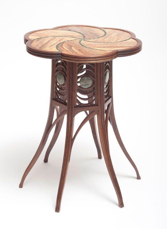 Joe Von Arx Sacramento, Wood Worker, Wood Artist, Residential Design, Construction, Consultation