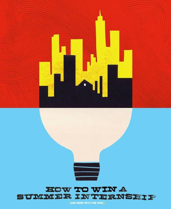 2011 Student Design Competition | Posters | Pinterest | Design ...