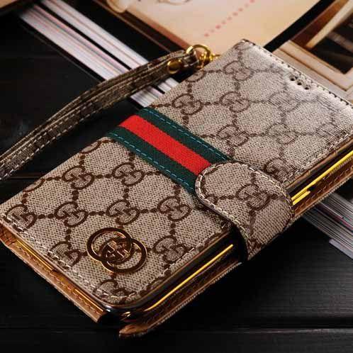 ddfdd3cb551 Gucci Galaxy Note 3 Case Luxury Designer Wallet Beige 1  NoteCase-0129  -   39.80