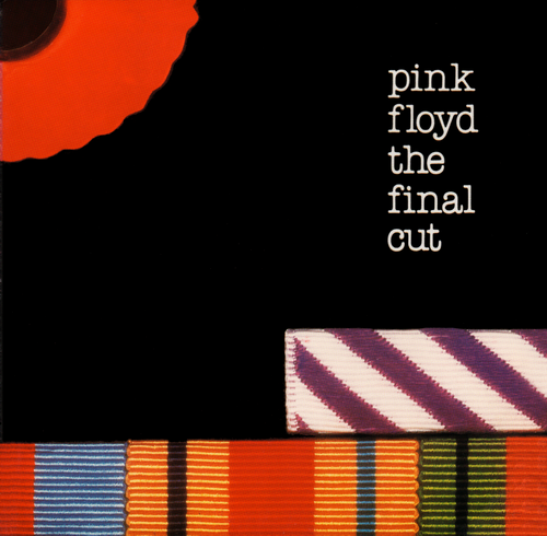 Pin on Pink Floyd