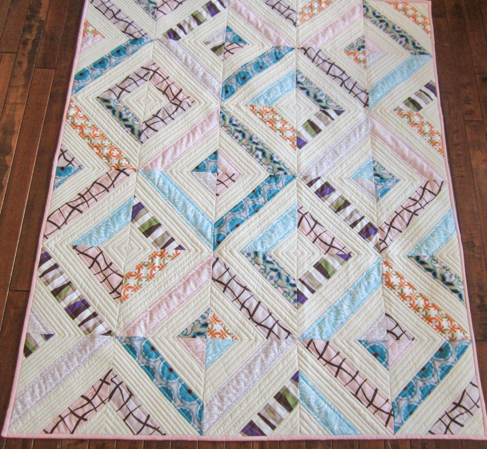 http://suedaurio.blogspot.com/p/2014-quilts.html | Machine quilting ...