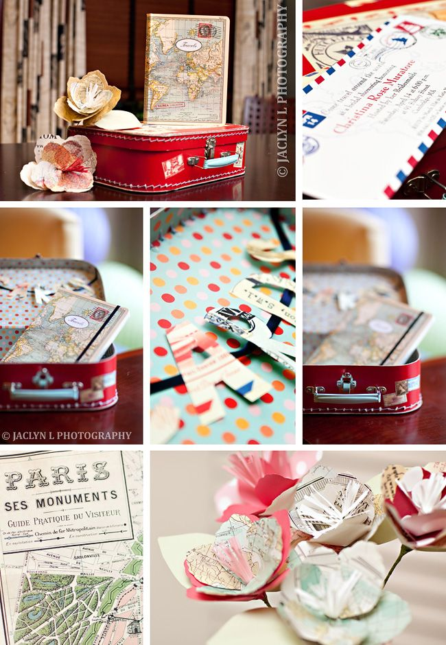 5ccf54794c1 around the world bridal shower theme