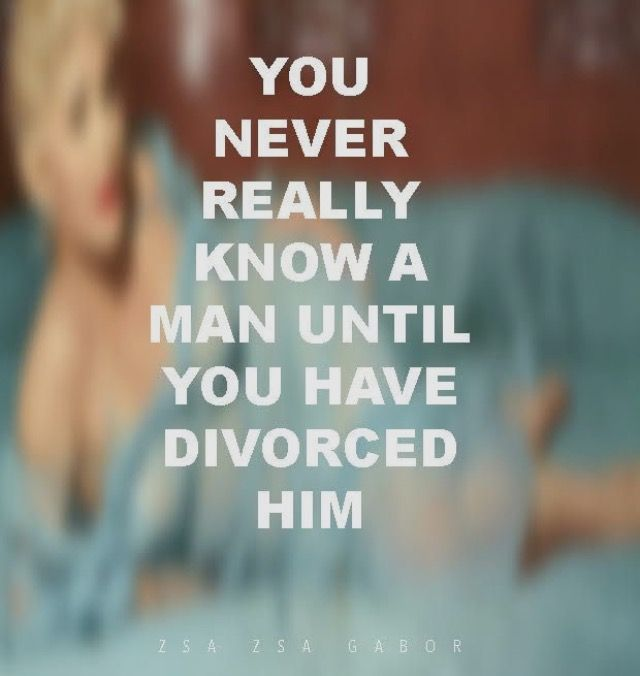 Truth the coldest i have ever known broken pinterest truths here are 16 sassy zsa zsa gabor quotes that will teach you a thing or two about love and marriage and most importantly divorce thecheapjerseys Choice Image