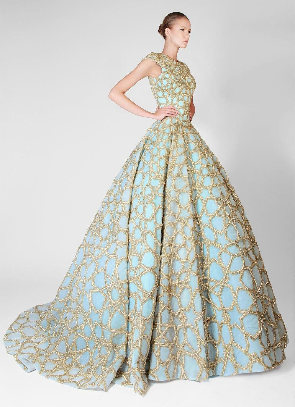 37ad2b6111 Where To Buy Unusual Wedding Dresses - Gomes Weine AG