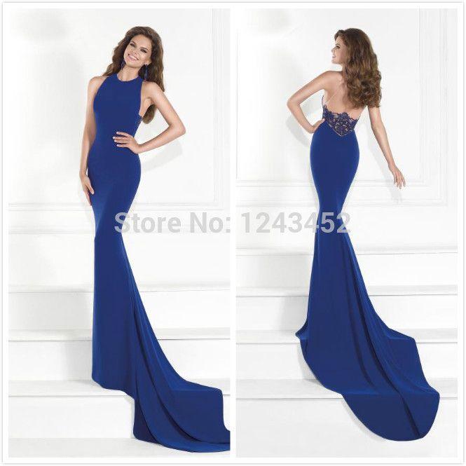 EK167-2013-V-Neck-High-Class-Dresses-Evening-Long-Night-Dress-Sexy ...