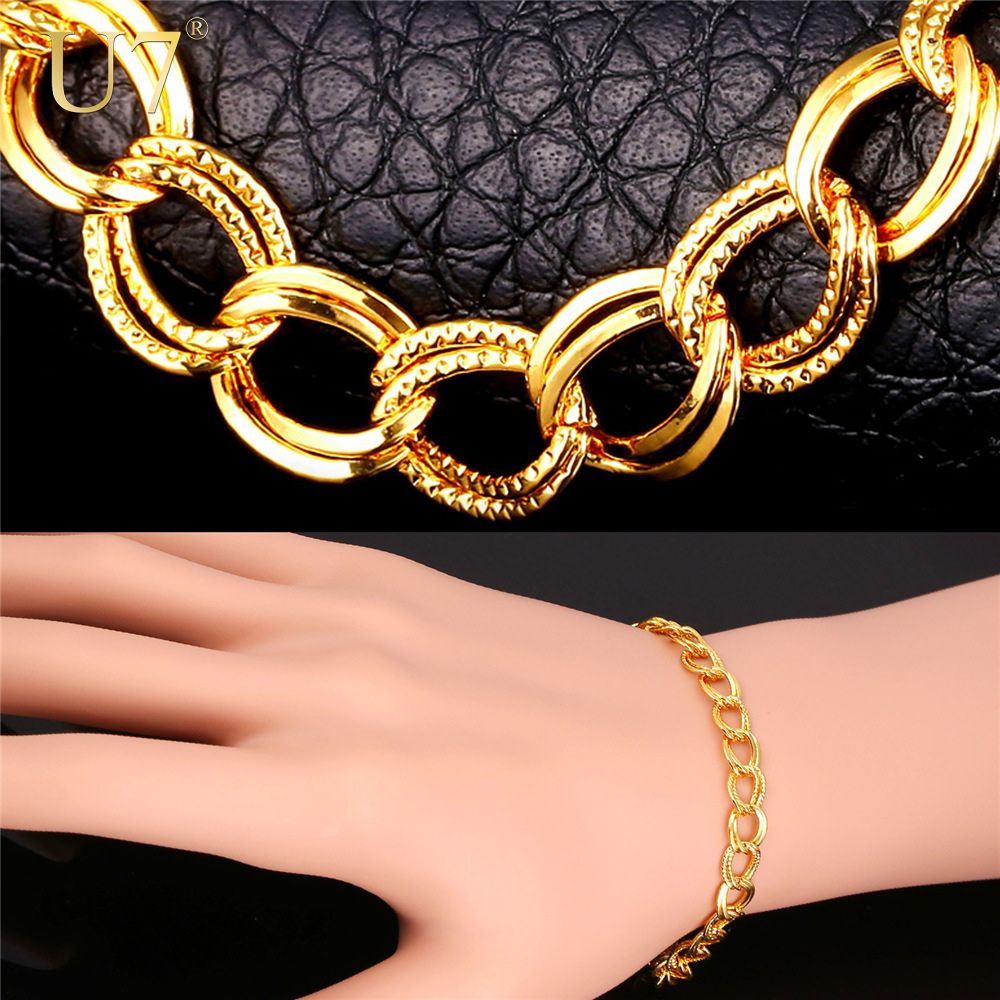 chunky kim whats bracelet bangles blog kardashian s gold whatsabouttown bangle chain gets