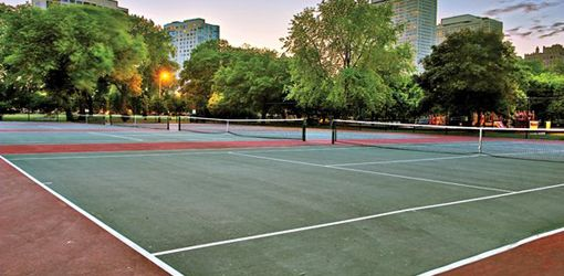 Things To Do In London Hyde Park Tennis Centre Hg2london Com Lakefront Living London Pet Friendly Apartments