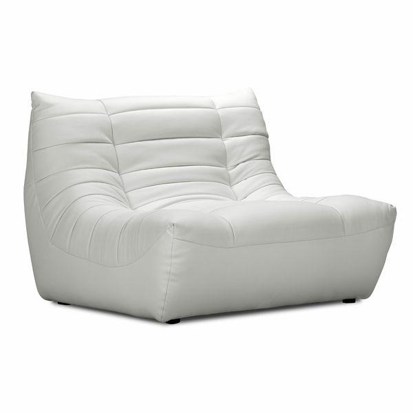 Comfy Marshmallowy Chair