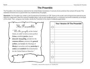 worksheet. Us Constitution Worksheet. Grass Fedjp Worksheet Study Site