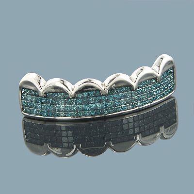 Image result for Buy Hip Hop Jewellery Grillz