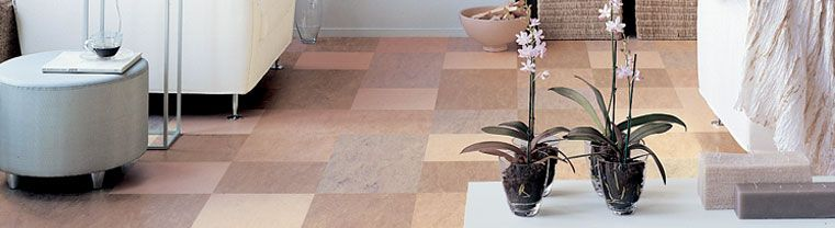 Amazon Com Forbo Matte Marmoleum Floor Finish Quart Health Personal Care