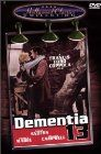 Dementia 13 (The Haunted and the Hunted) - Rotten Tomatoes  Want to watch!