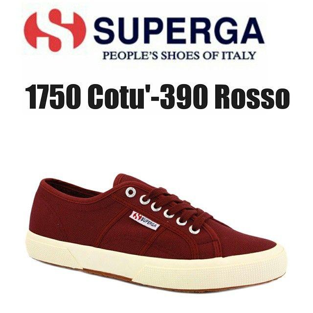 superga 1750