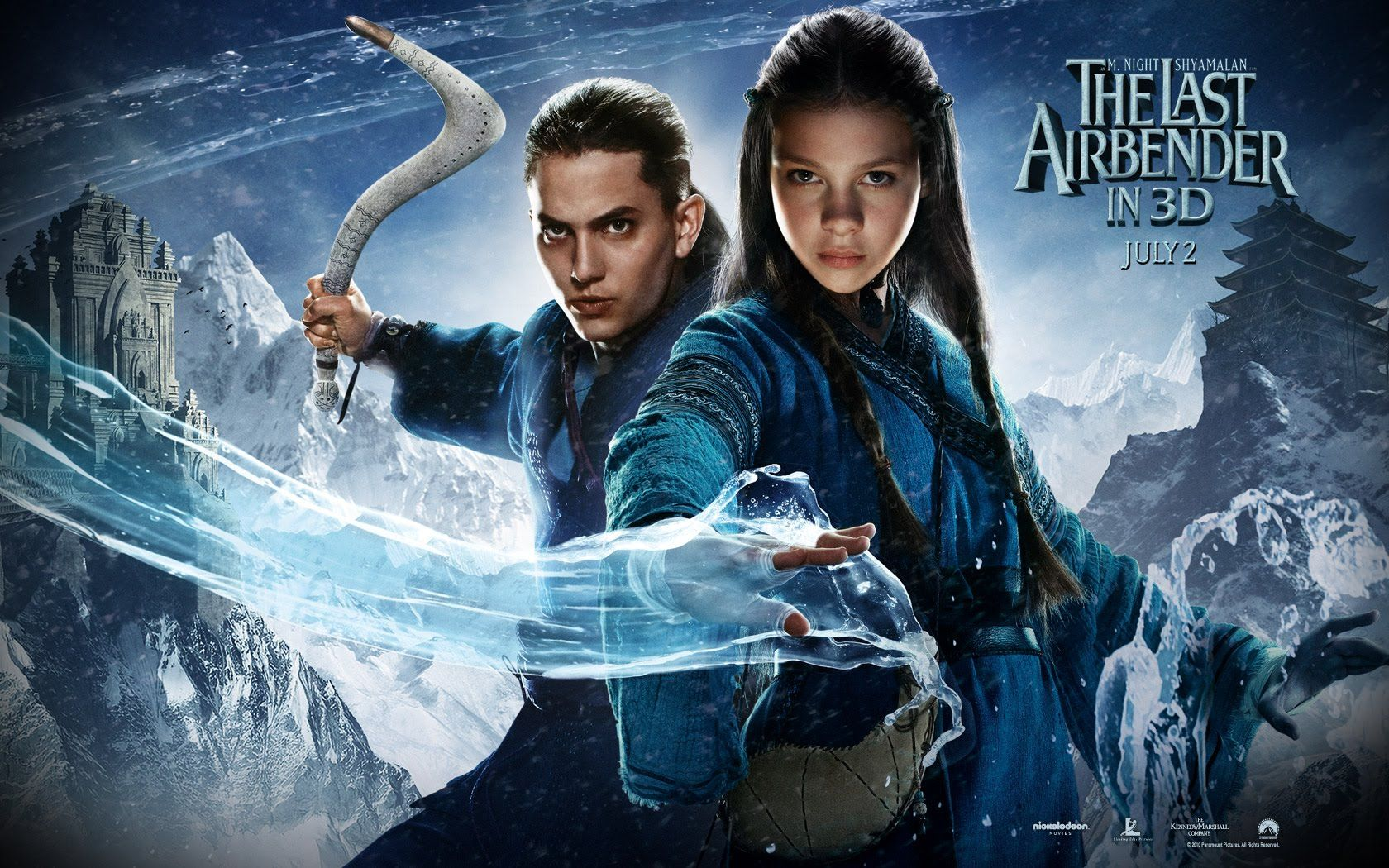 best action movies 2016 the last airbender fantasy movies 2016 movies pinterest. Black Bedroom Furniture Sets. Home Design Ideas