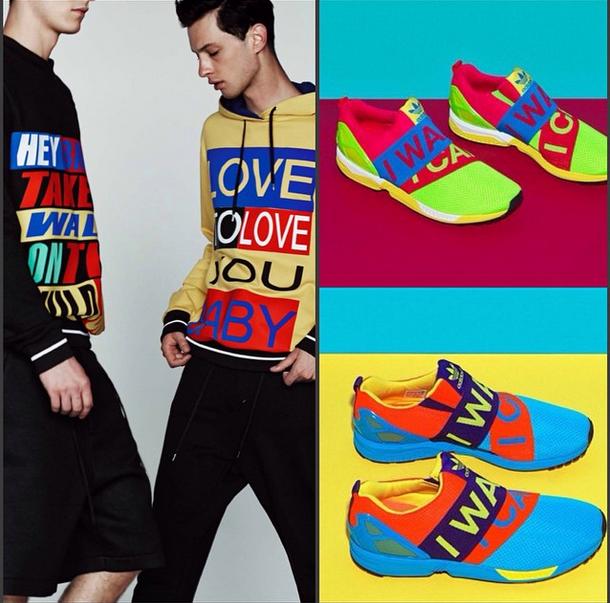 adidas estate 2015