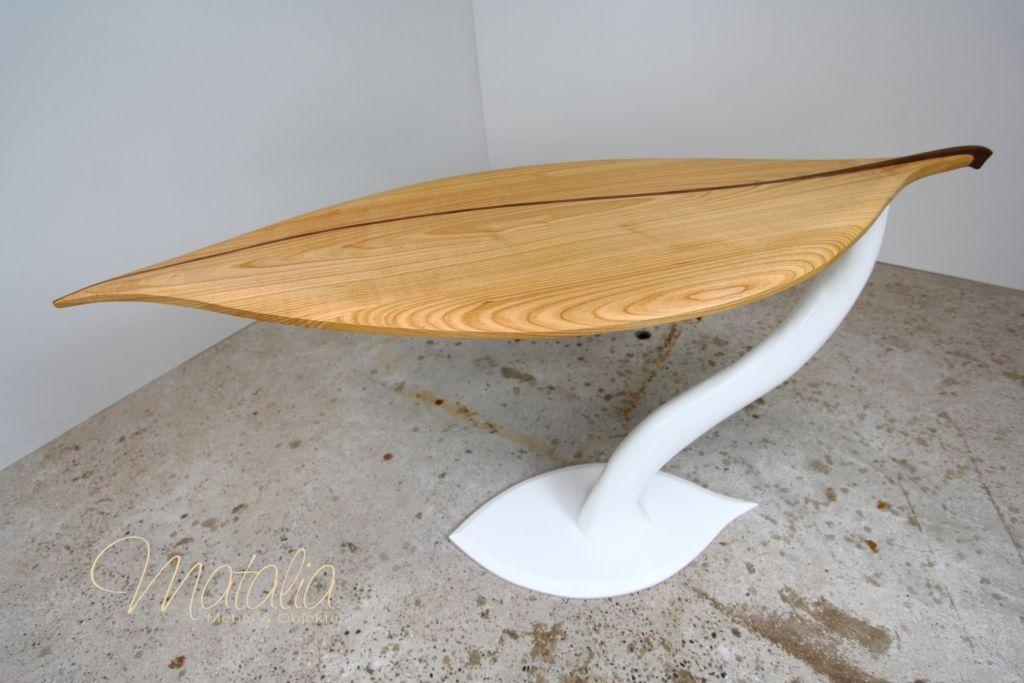 Möbelgeschäft Darmstadt matalia schreinerei in darmstadt möbel aus massivholz tisch bis