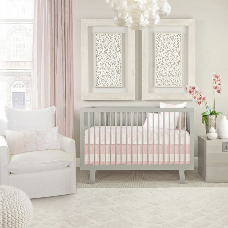 20 High End Baby Furniture Finds Girl Nursery Room Baby Girl