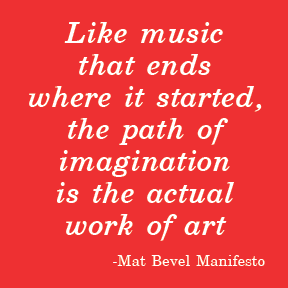 #matbevel #art #recycle #theater #sculpture #kineticart #robots #puppets #poetry #poems #performance