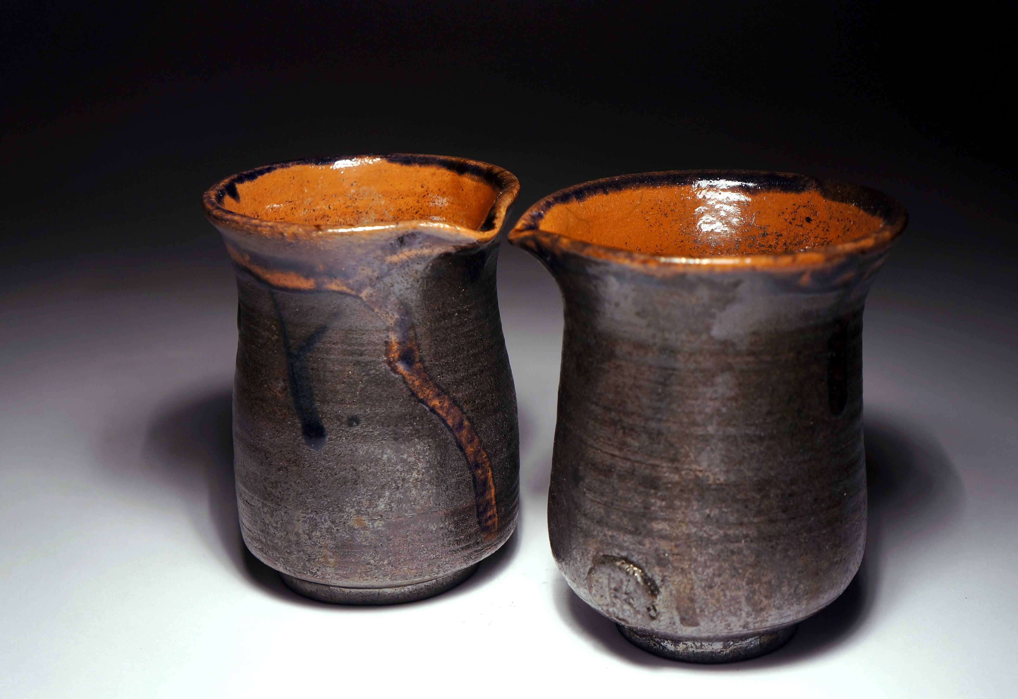 """Dzbanki czyli """"morza herbaty"""" - Moja Ceramika   Moja Ceramika"""