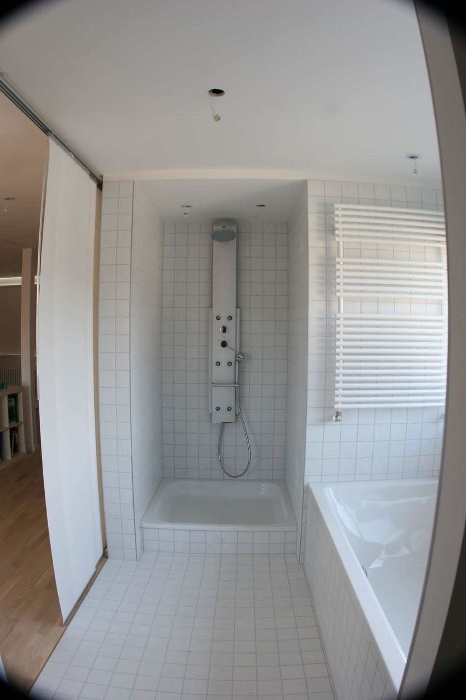 Badsanierungen   diehausgestalter stuttgart.de ...