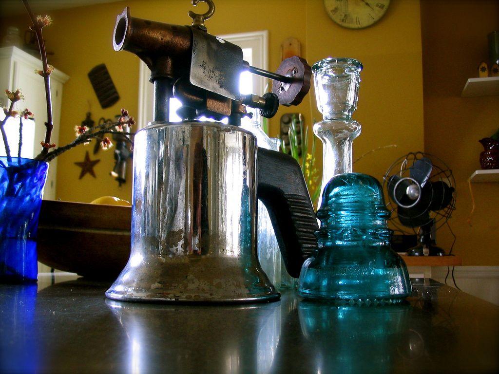 Kris' Haul Coffee maker, Kitchen appliances, Coffee