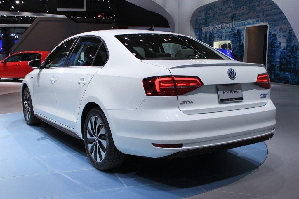 2016 Volkswagen Jetta First Announcement Engine Carstipe Volkswagen Jetta Vw Jetta Volkswagen