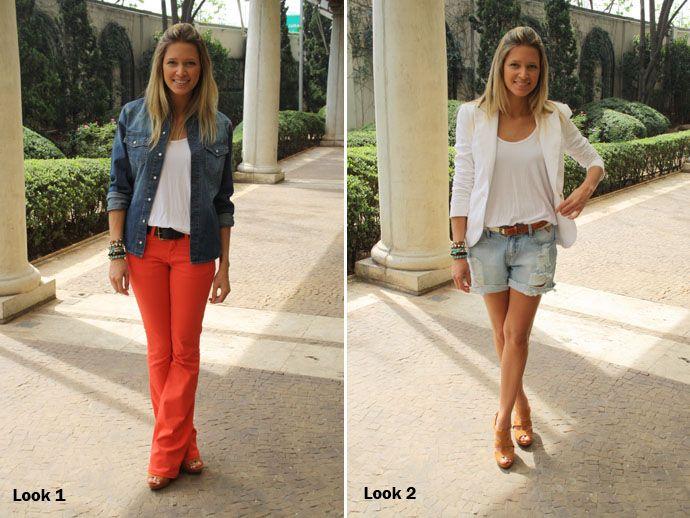 Love look 2