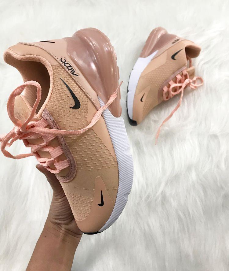 Nordstrom Nike Air Max Thea Sneaker   Nike schuhe, Nike