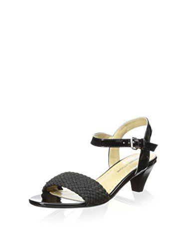 Adrienne Vittadini Footwear Women's Carinda Sandal