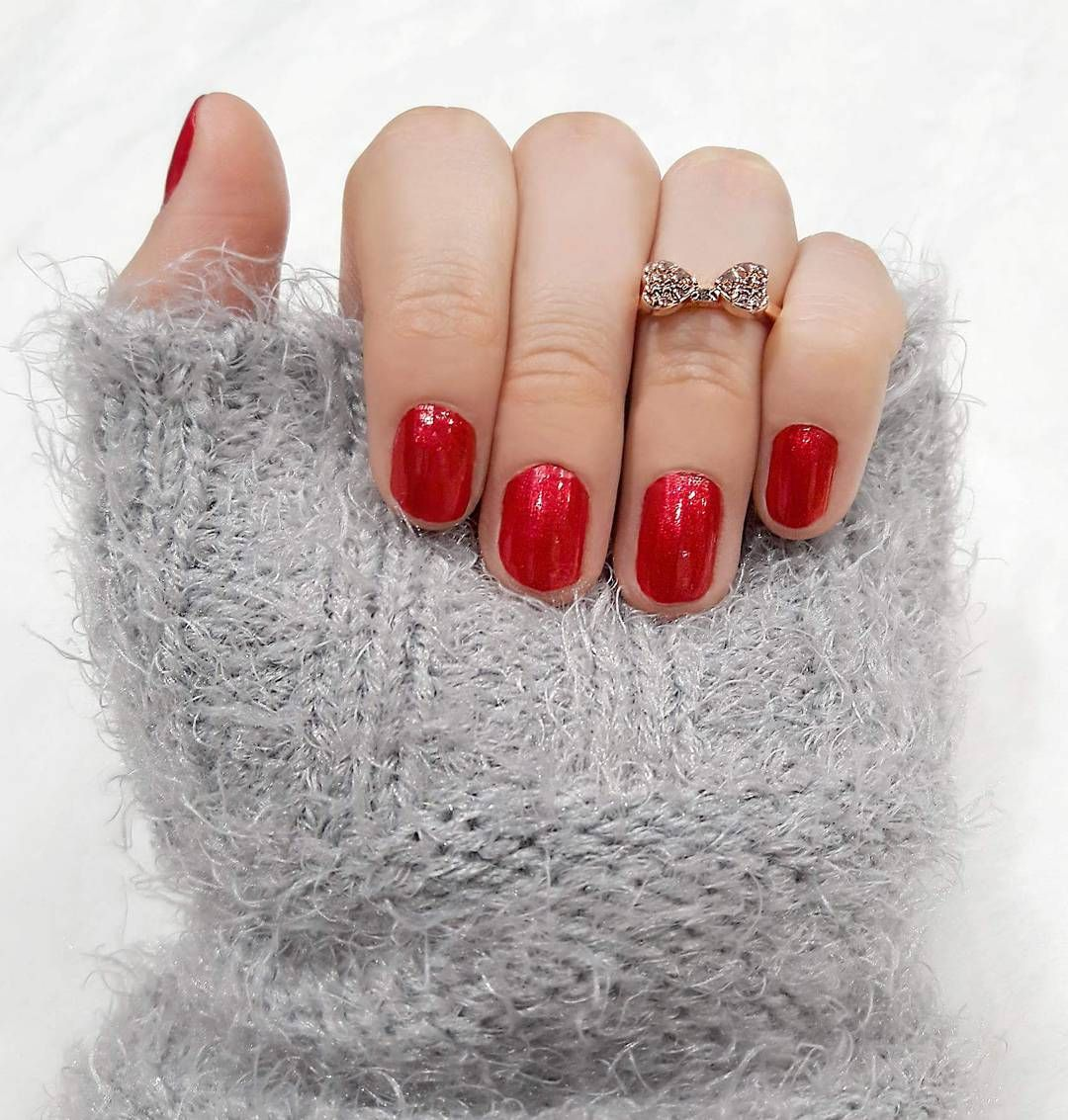 Pin by Alisson sz on Nails ❤ | Pinterest | Ootd, Jewel and Winter