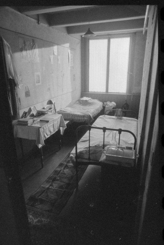 1944 and secret annex