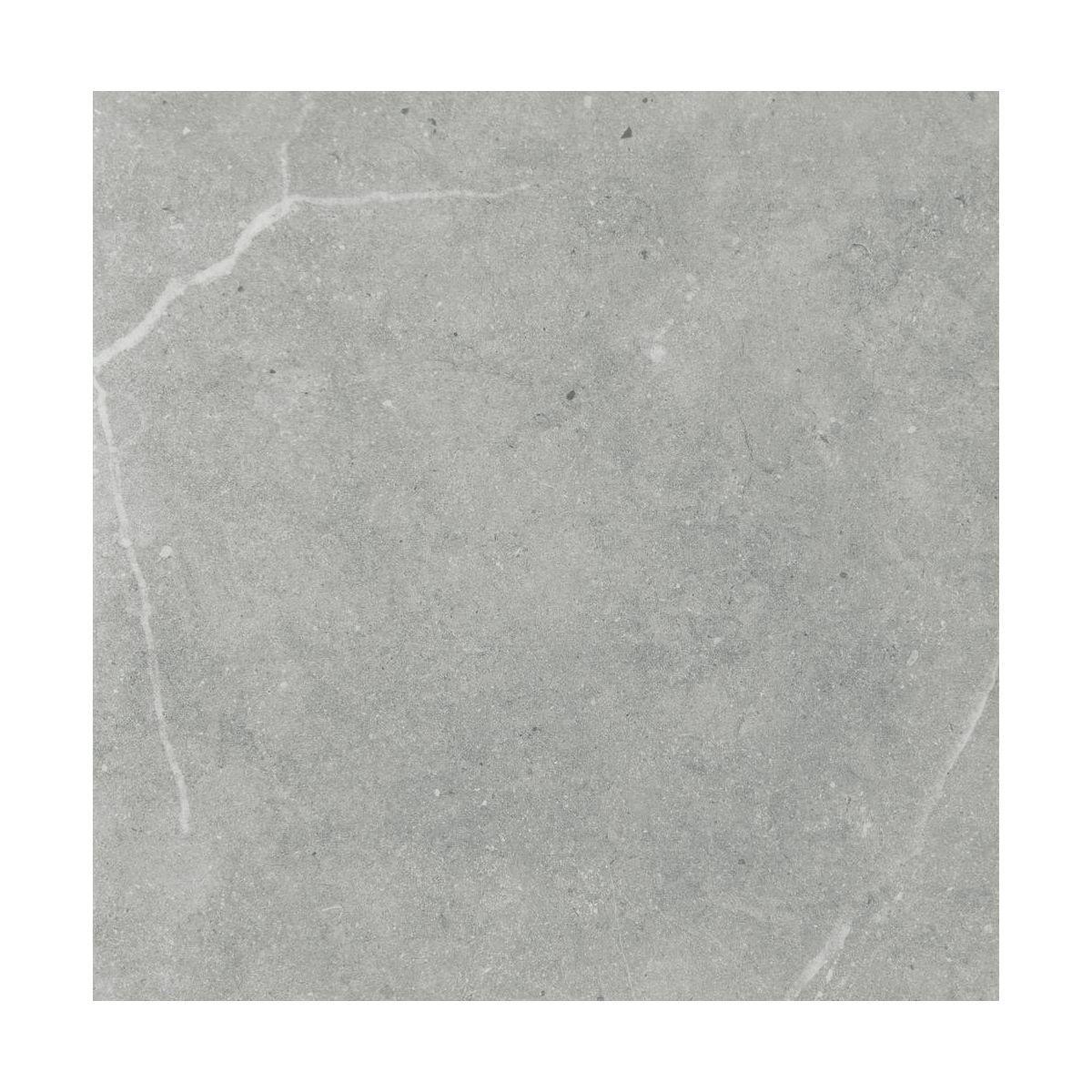 Gres Szkliwiony Domino Polerowany Light Stone Okładziny