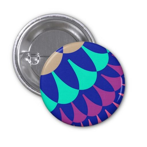Customizable Pixie Scales Small Round Button on sale at www.zazzle.com/wonderart* Click on the picture to take you directly to the product for purchase.