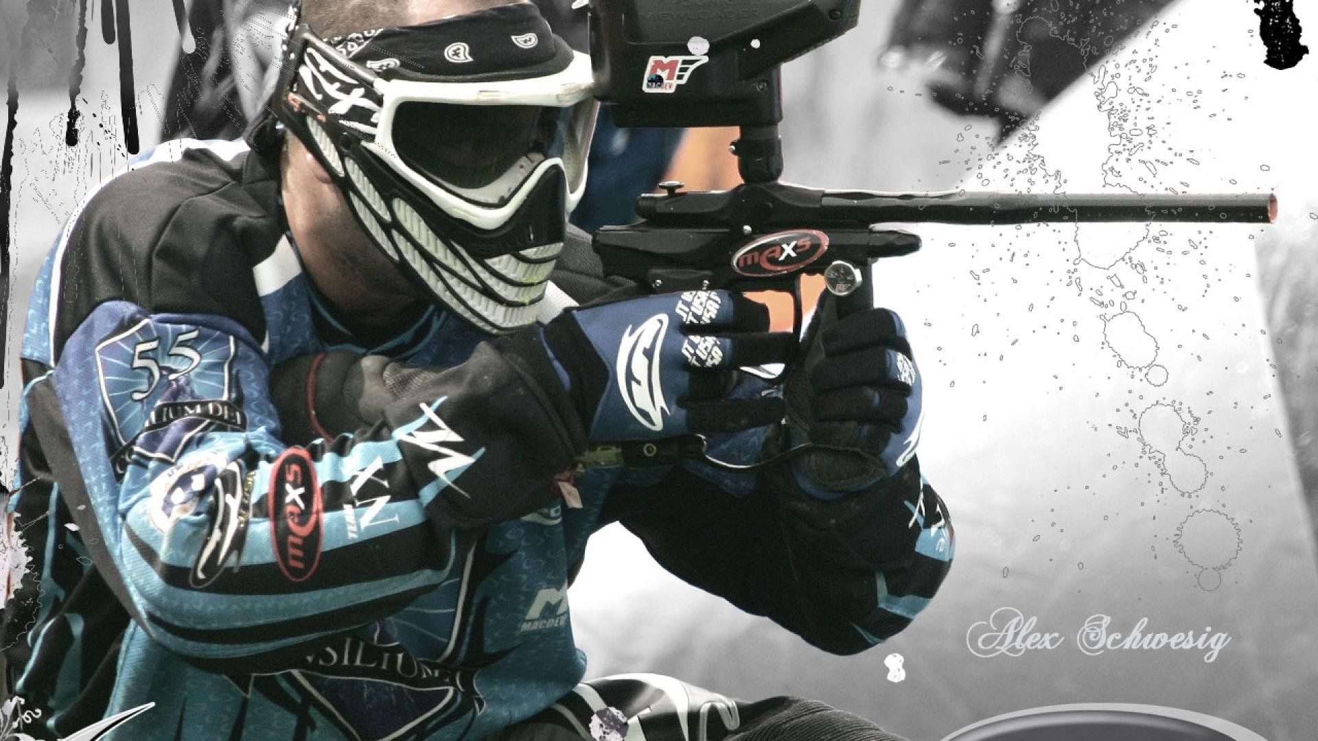 paintball wallpaper Cool Paintball Make up Pinterest 750×563 Paintball Wallpaper (44 Wallpapers)