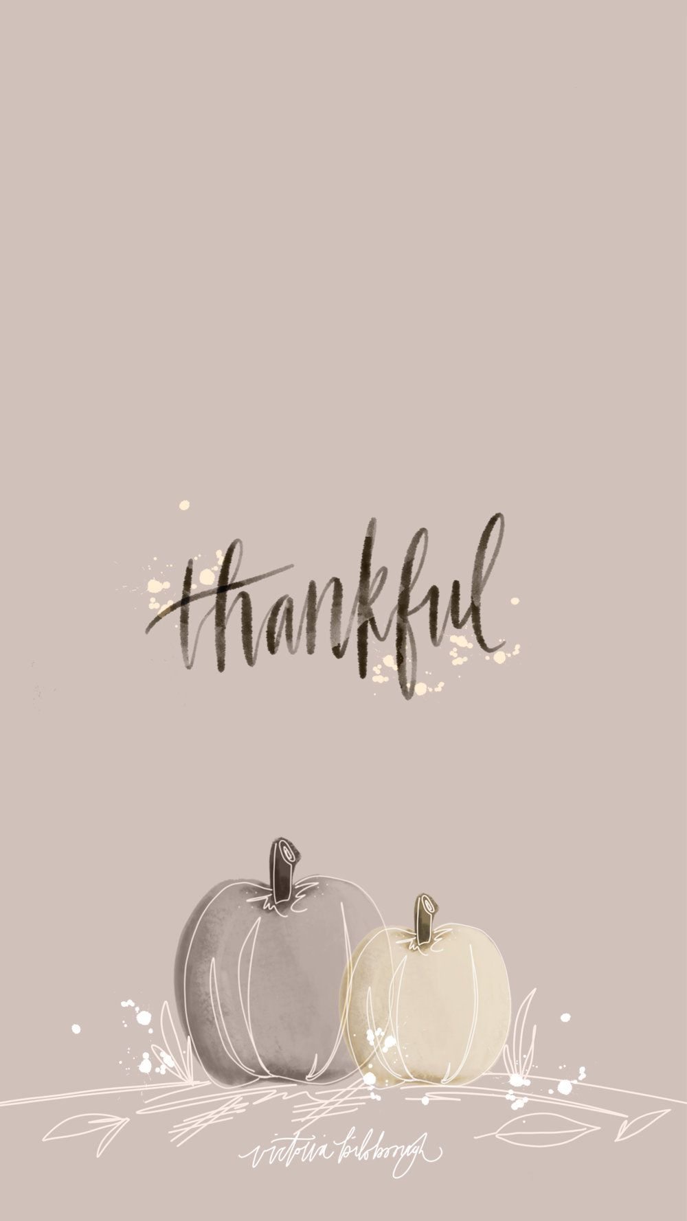 Free Thanksgiving Wallpapers Iphone wallpaper fall