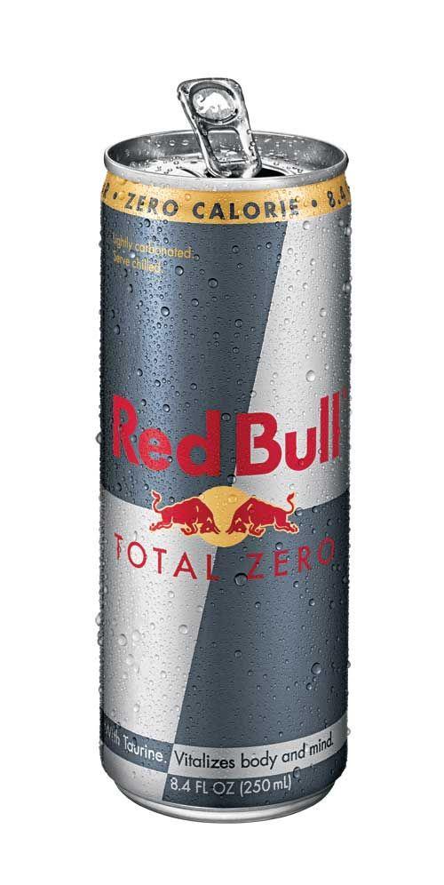 Red Bull Zero Calories Red Bull Monster Energy Drink Bull