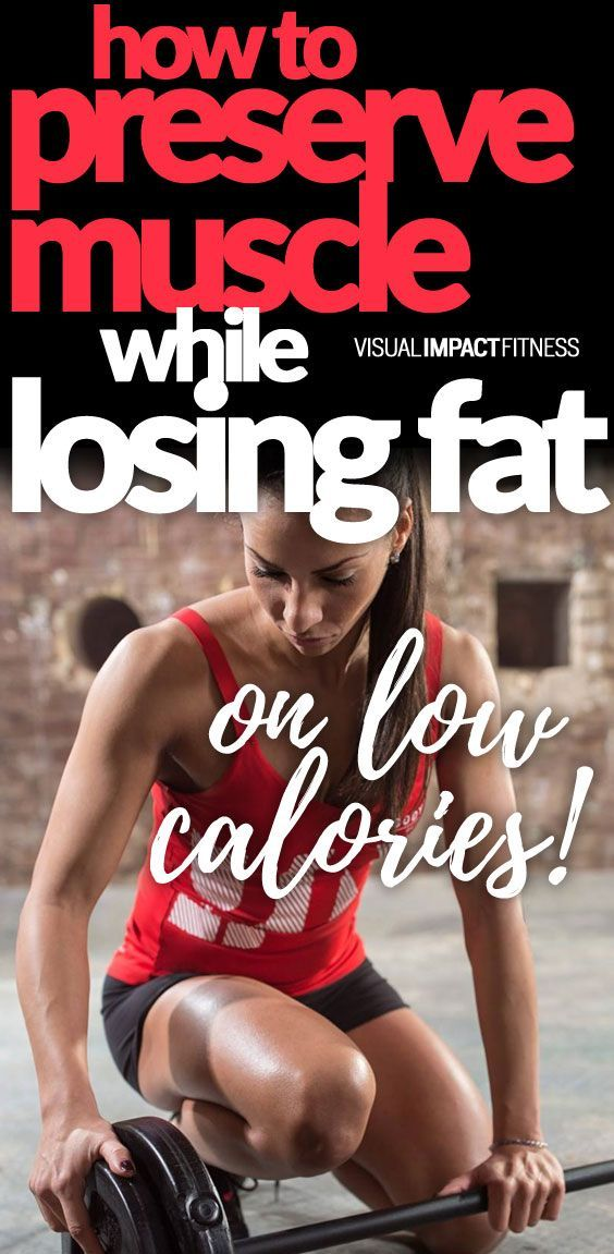 Lose weight skipping