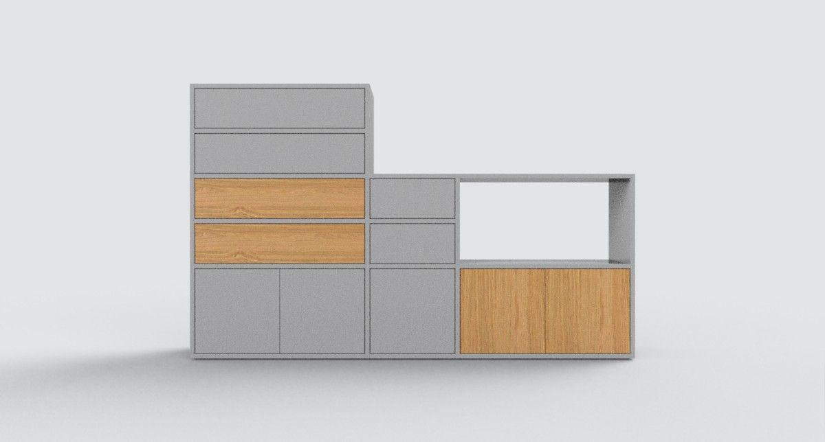 Erfreut Lindgrün Küchenzubehör Ebay Zeitgenössisch - Küchenschrank ...