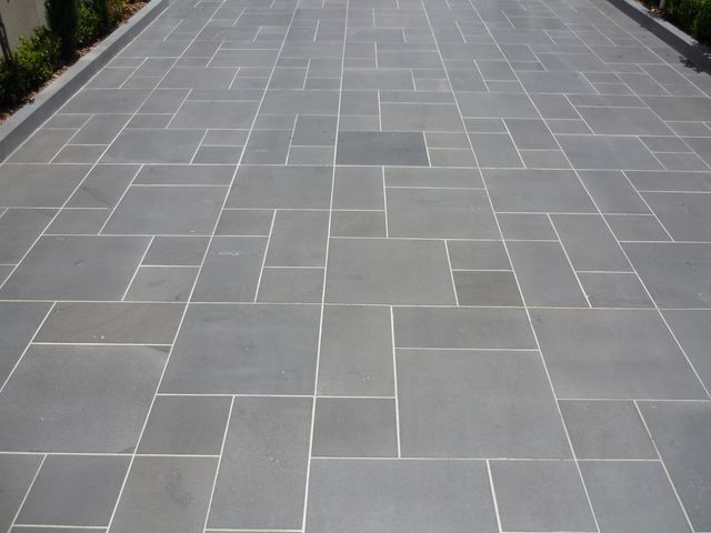 Image Result For Ashlar Paving Ange And Troy Stone