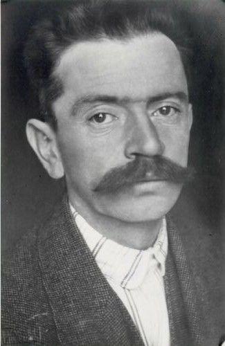 Ivan Cankar bobi obnova