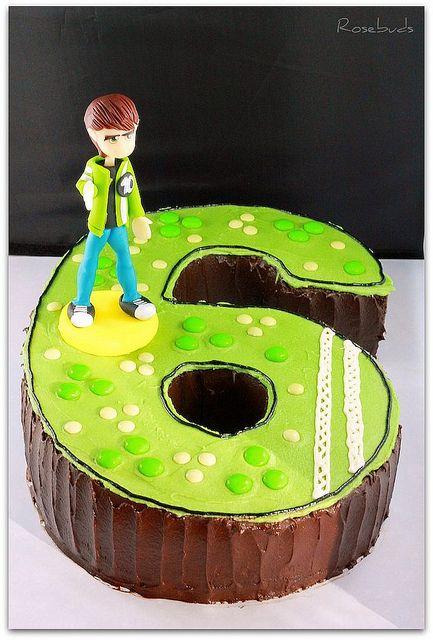 Pin On Kids Birthdays And Or Fun Desserts