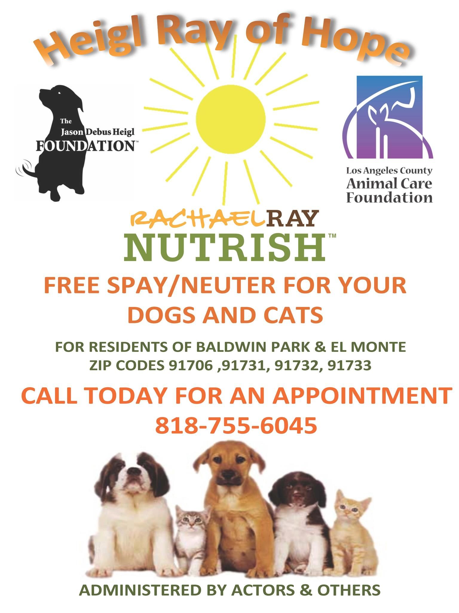 Pin On Spay Neuter Your Pets