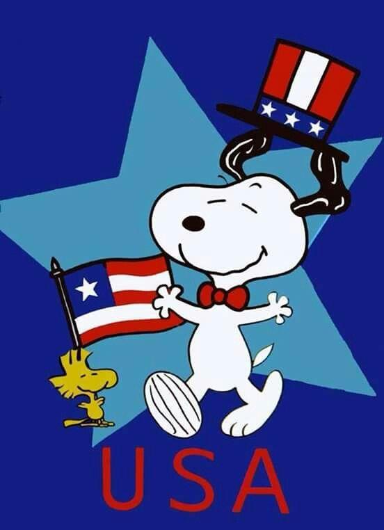 0d2fa0d2532b69 Lexi Lou Peanuts Characters