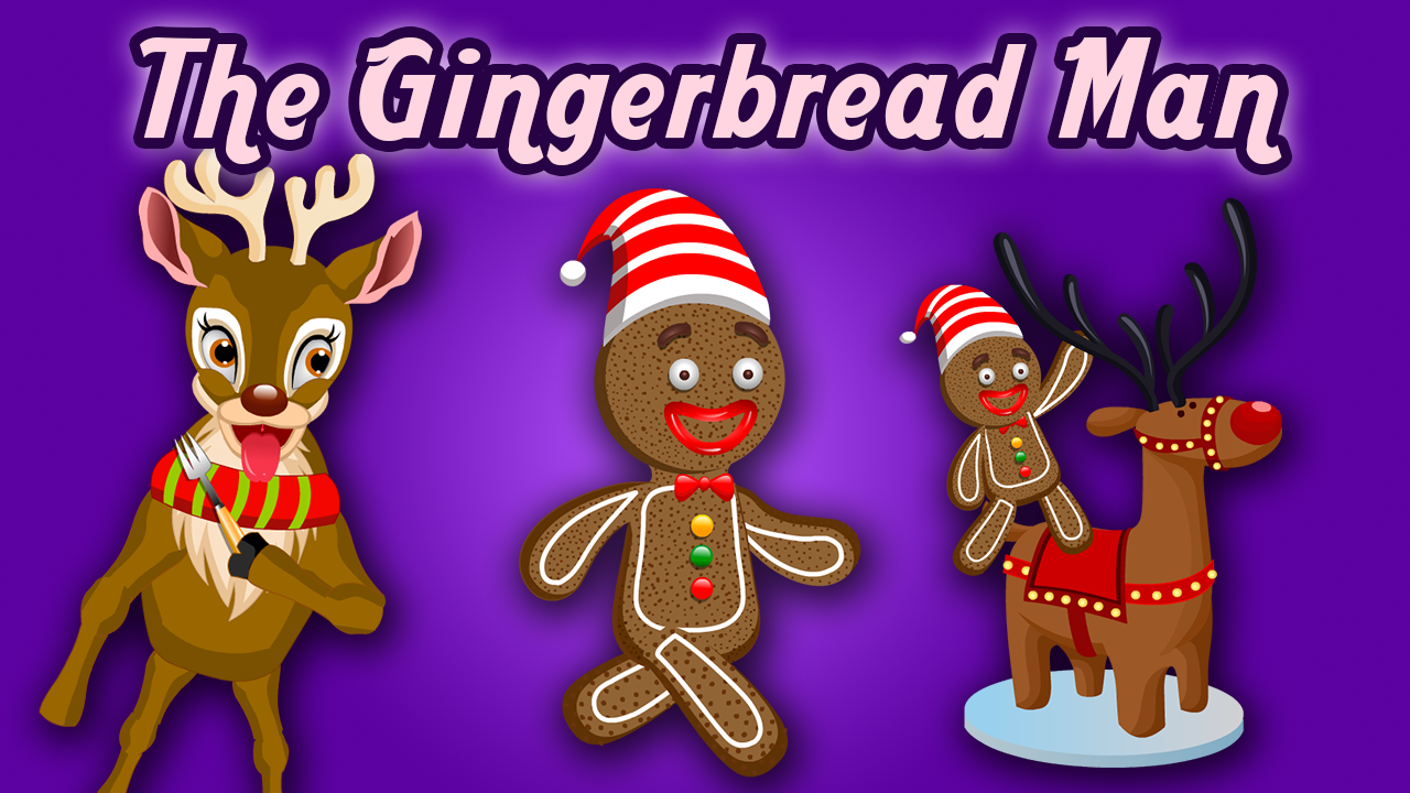Pin by Baby Hazel Nursery Rhymes on Christmas Songs