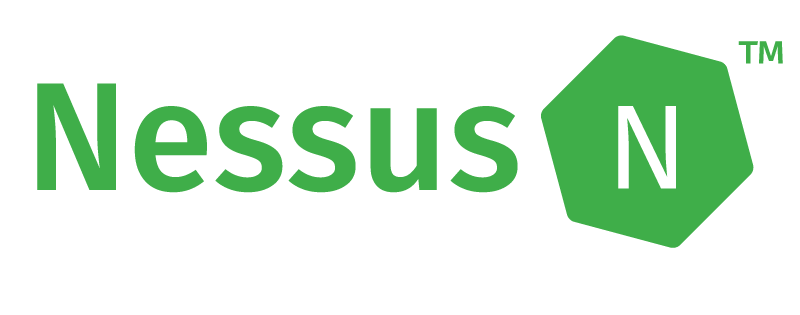 Installation and Use of Nessus in Vulnerability Scanning